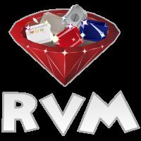 RVM: Ruby Version Manager