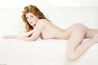 可爱的女孩 - sexygirl-x-art_faye_deep_desire-07-lrg-709233.jpg
