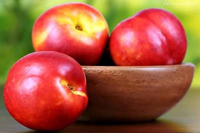 Foto 3 manzanas