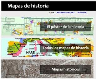 http://www.mapasdehistoria.hol.es/
