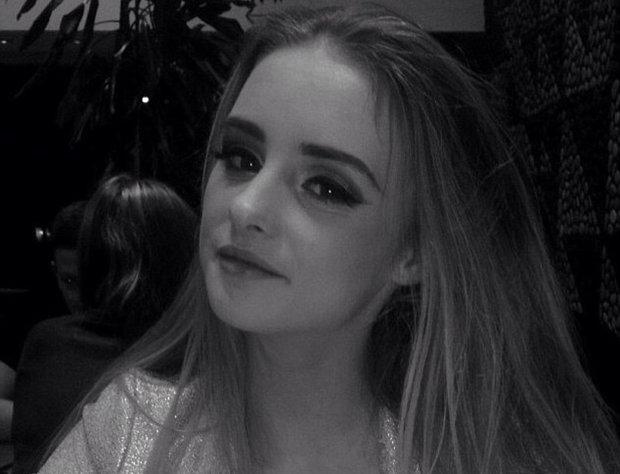 Menina de 13 anos se mata ao tentar assustar pais na Inglaterra (Foto: Reprodução/Daily Mail)
