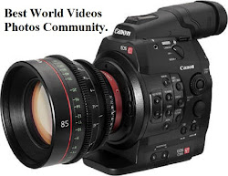 Best World Videos Photos Community.