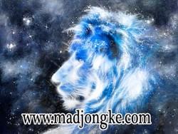 Pernikahan dan Kesehatan Zodiak Leo