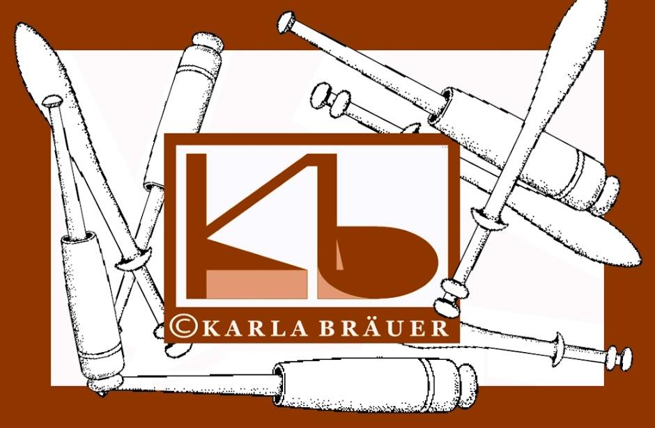 Willkommen bei Karla