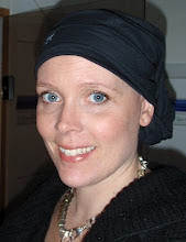Livet efter bröstcancern...