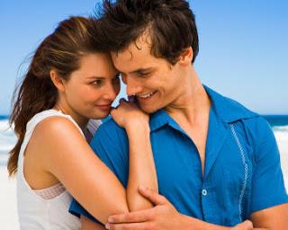 Tips Menjaga Hubungan yang Harmonis