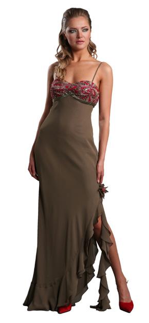 Купить вечернее платье в краснодаре