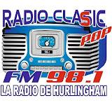 LA RADIO DE HURLINGHAM