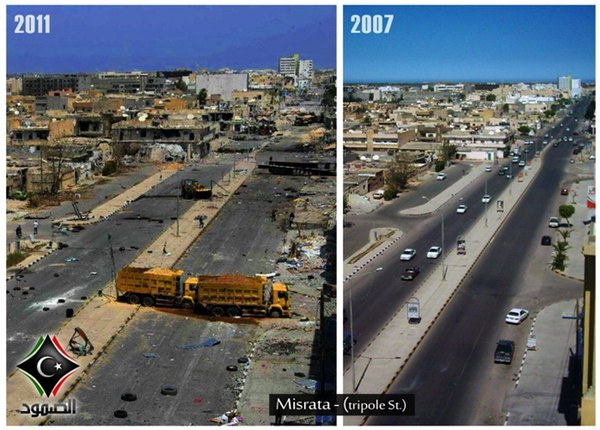 Libya-before-and-after.jpg