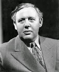 Charles Laughton (1899-1962)