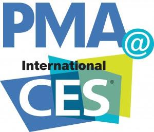 LIVE Coverage PMA 2012