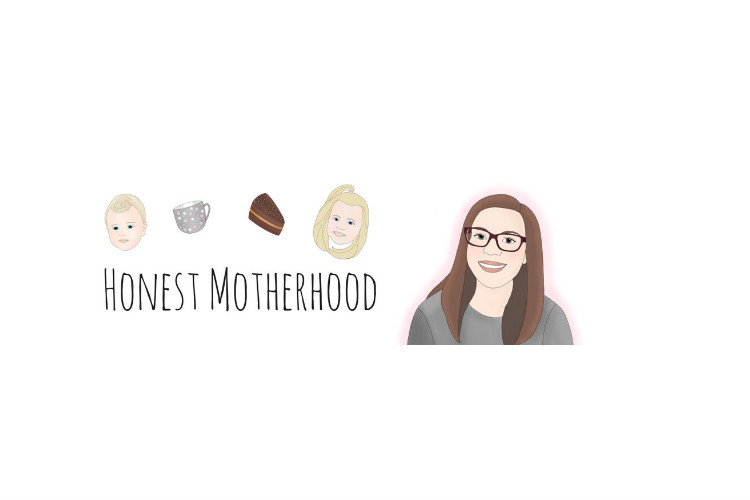 Honest Motherhood