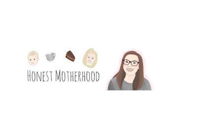 Honest Motherhood