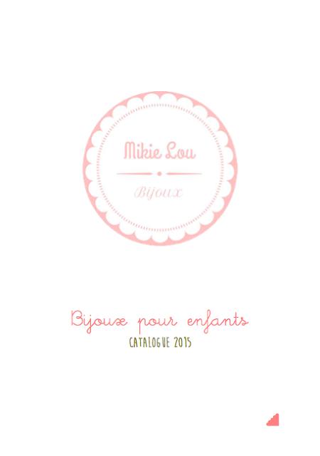 http://issuu.com/mikielou/docs/catalogue_mikielou_bijoux_2015_eb35759820569b