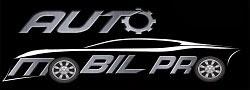 Auto Mobil Pro Indonesia