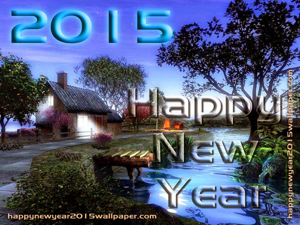 Happy New Year 2017 One Liner Sms Wishes Happy New Year 2017