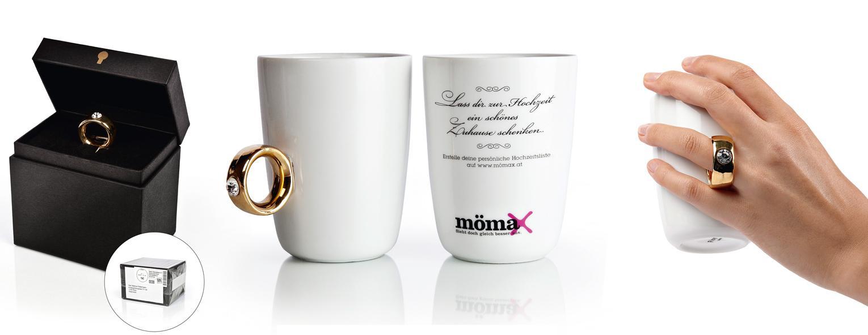 Unusual Coffee Cups Part - 43: Crookedbrains