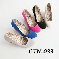 img1164 1331898513 026 Trend Model Sepatu Cewek Yang Lagi Musim Di 2013