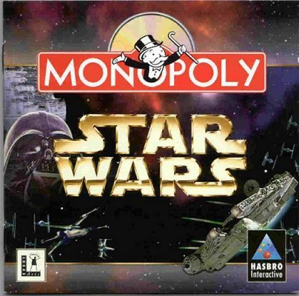 star wars monopoly download