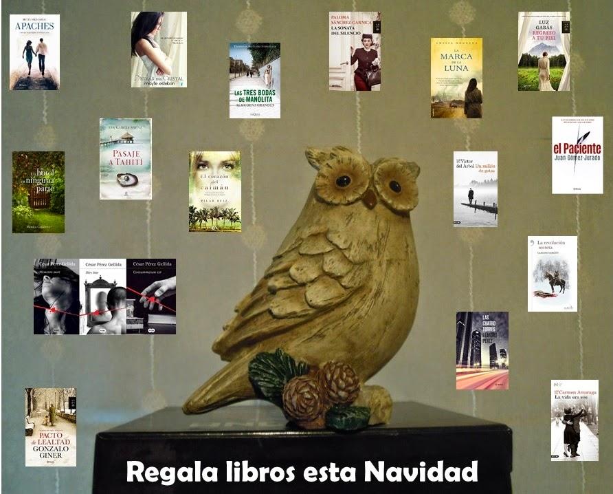 http://elbuhoentrelibros.blogspot.com.es/