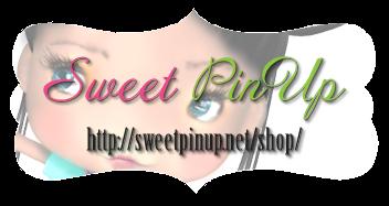 Sweet PinUp
