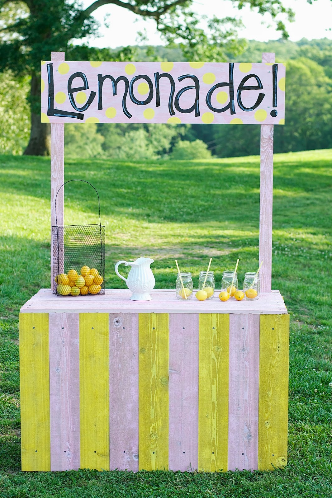 lemonade stand related keywords lemonade stand long tail