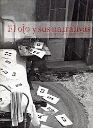 LEONORA Y EL JUEGO SURREALISTA. en