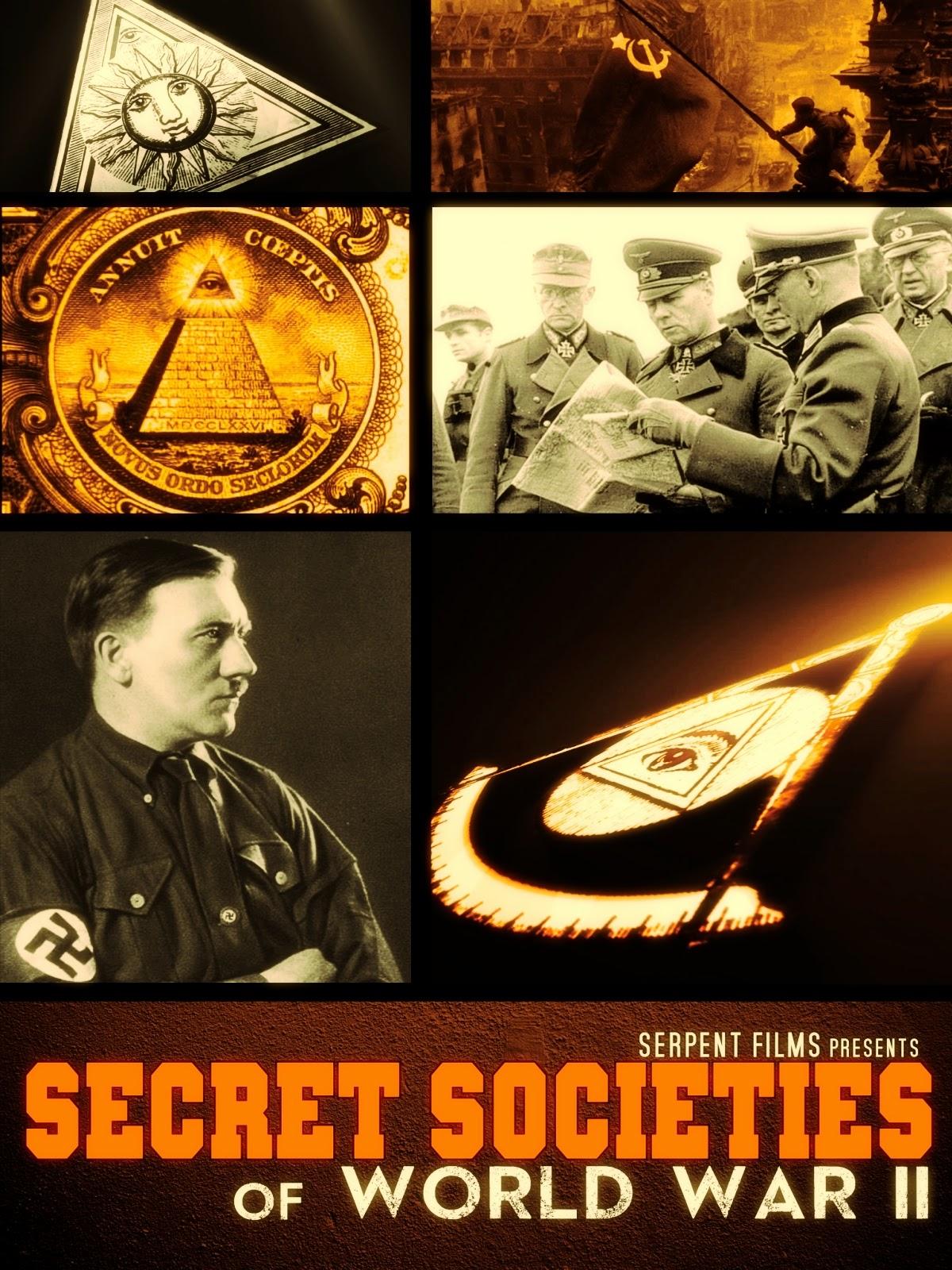 http://www.amazon.com/Secret-Societies-World-War-II/dp/B00WAKLQRO/ref=sr_1_1?s=movies-tv&ie=UTF8&qid=1429349585&sr=1-1&keywords=secret+societies+of+world+war+ii