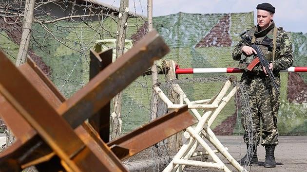 la-proxima-guerra-ucrania-cierra-sus-fronteras