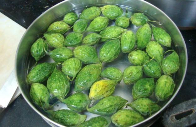 karle recipe in marathi
