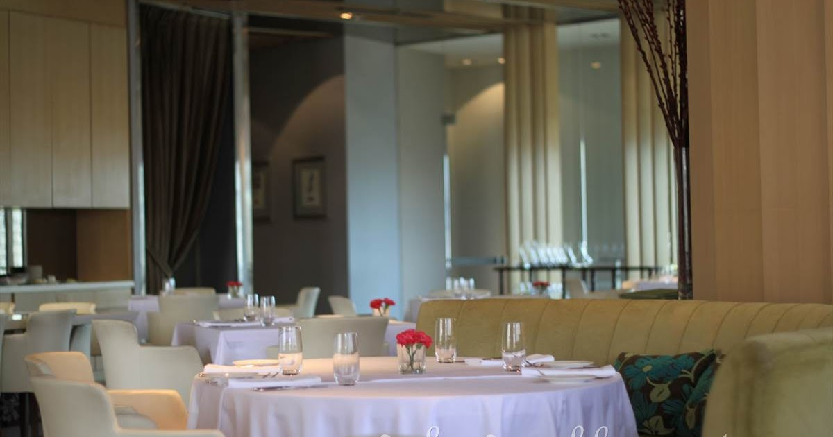kl dating restaurant The majestic hotel kuala lumpur 5  tamarind springs - an indochinese fine dining restaurant built  it won't be difficult to find a dating spot.
