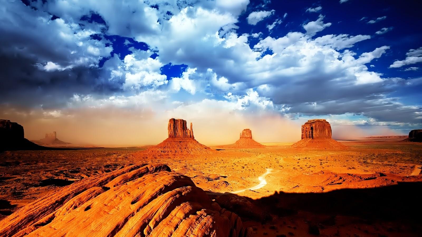 http://3.bp.blogspot.com/-ewnR3UFIMuY/T6EPIaHY78I/AAAAAAAAHiI/4xS_UYbxpk8/s1600/canyon-wallpapers_25980_1920x1080.jpg