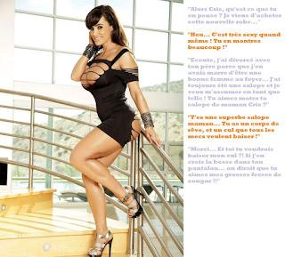 免费性感的图片 - sexygirl-1-703823.jpg