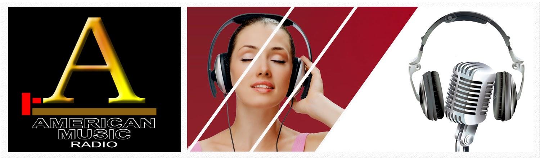 AMERICANMUSIC RADIO