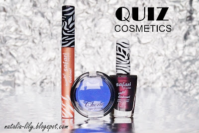 http://natalia-lily.blogspot.com/2013/11/quiz-cosmetics-czyli-co-otrzymaam-do.html