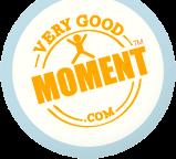 Very Good Moments: Des kits gratuits pleins de cadeaux et d'animations à partager entre amis