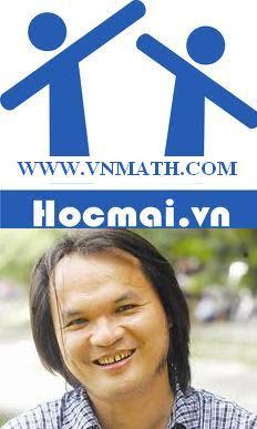 DE THI HOCMAI, MON TOAN, THI DAI HOC, 2011, vip