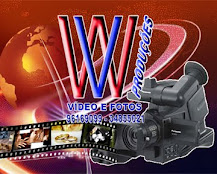 WABA VÍDEO FILMAGEM DIGITAL
