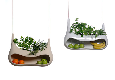 Coolest Gadgets For Your Kitchen Garden (15) 14