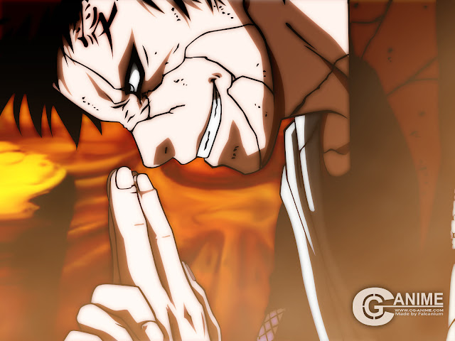 gambar naruto, gambar naruto shippuden, gambar foto naruto, gambar naruto terbaru, naruto gambar, gambar sasuke