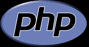 Formulario de contacto en php para blogger