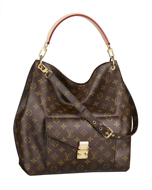 Bag Lv3