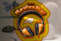 Festival Reviva Rap