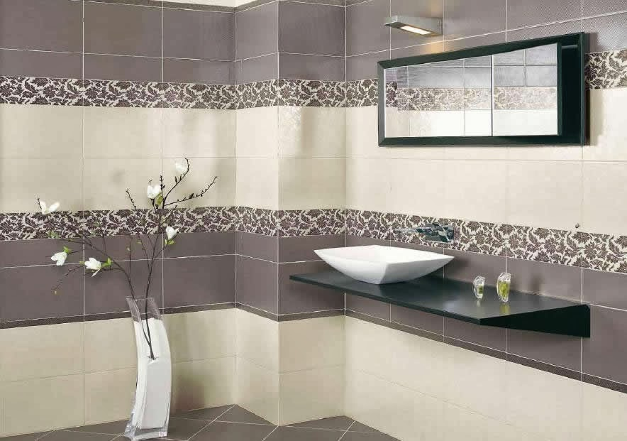 Bagni Completi In Offerta Gallery - Skilifts.us - skilifts.us