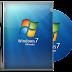 """""""Jendela-7"""" ISO File - Download"""