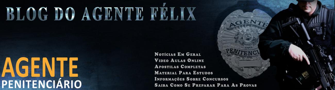Agente Félix