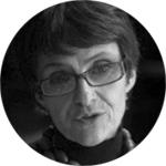Вероніка Чебаник