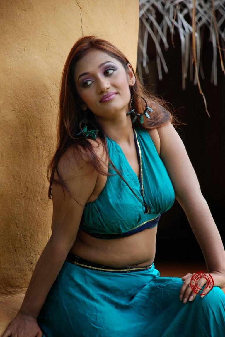 Sri Lankan Girls|Ceylon Hot Ladies|Lanka Sexy Girl: Anjula