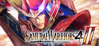 Download Samurai Warriors 4-II Full Version PC Gratis