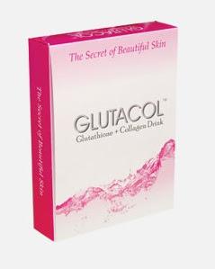 http://3.bp.blogspot.com/-ex3uYreBctM/Tq-qCwXukII/AAAAAAAAAnM/tsX8M5Fc92o/s400/glutacol.jpg